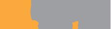 AGORA journal logo