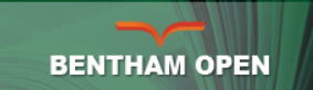 Bentham Open