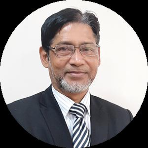 Md Abdul Hakim