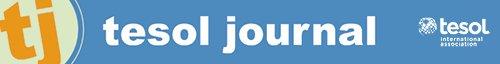 Tesol Journal